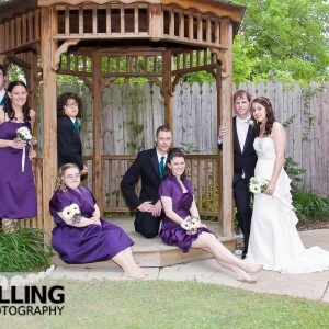 Alling Photo-wed-3