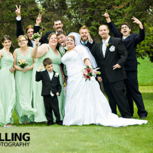 Alling Photo-wed-56