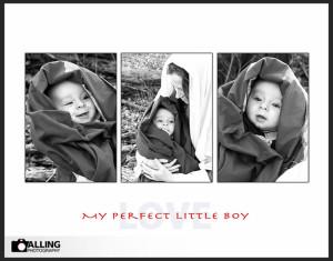 Perfect-boy-650b