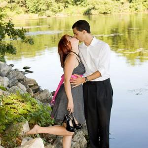 Engagement-01
