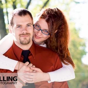Engagement-27