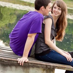 Engagement-31