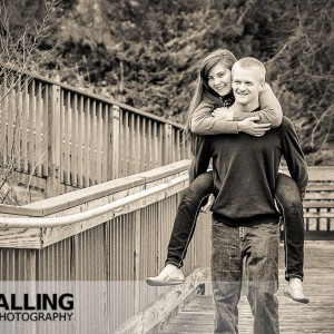 Engagement-39