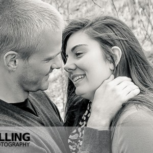 Engagement-47