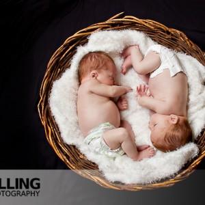 Matern-newborn-03