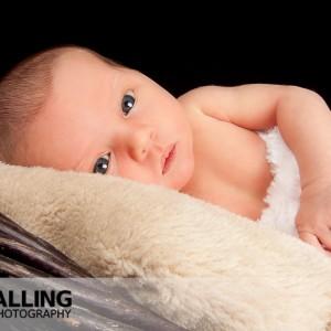 Matern-newborn-05