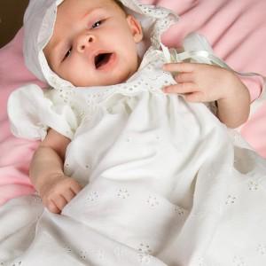 Matern-newborn-11