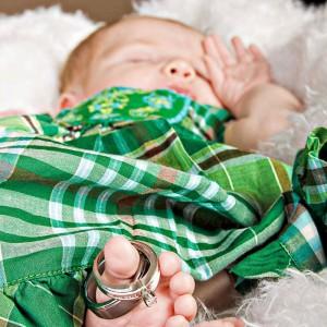 Matern-newborn-13