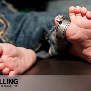 Matern-newborn-19