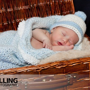 Matern-newborn-25