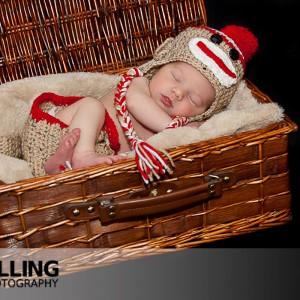 Matern-newborn-26