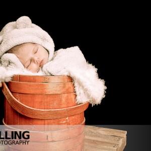 Matern-newborn-31