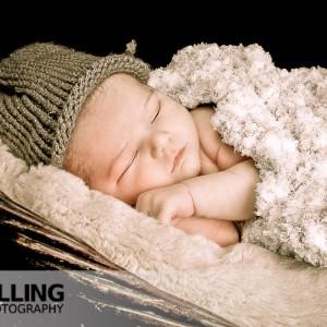 Matern-newborn-32