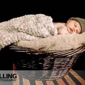 Matern-newborn-33