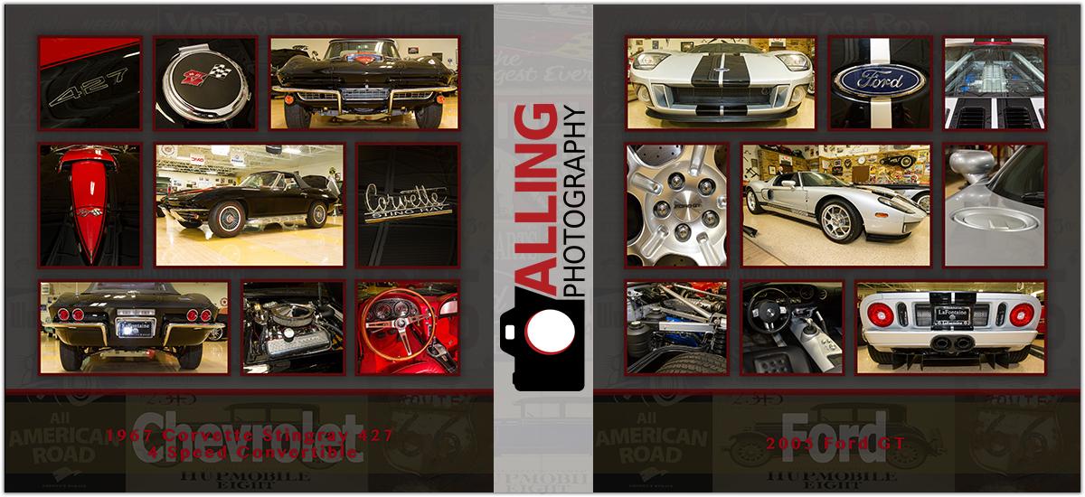 Blog-Cars-1