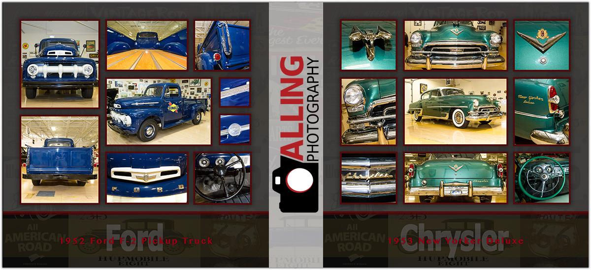 Blog-Cars-2